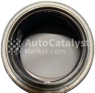 Catalyst converter 8629908 — Photo № 2 | AutoCatalyst Market