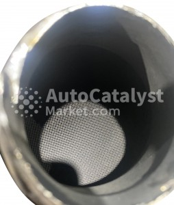 5C0131701P — Фото № 5 | AutoCatalyst Market