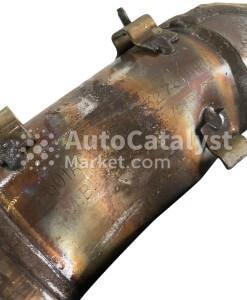 Catalyst converter 501AC — Photo № 4   AutoCatalyst Market