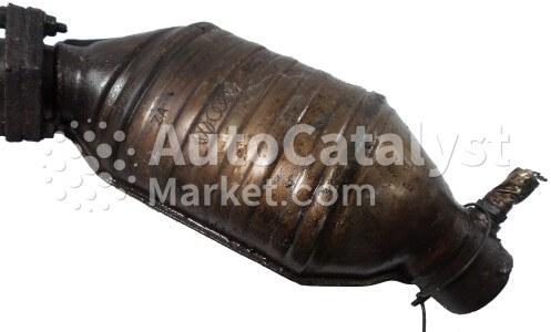 8D0178P — Photo № 1 | AutoCatalyst Market
