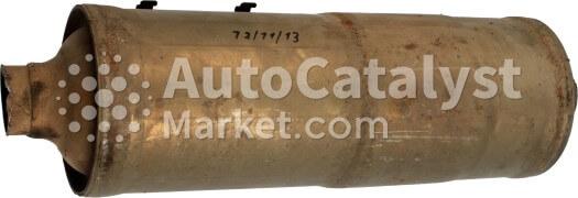 8796 — Фото № 5 | AutoCatalyst Market