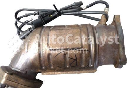 3W0131690C — Photo № 2 | AutoCatalyst Market