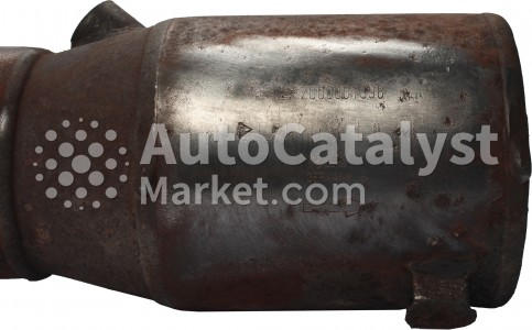 1J0178LAGE — Photo № 4 | AutoCatalyst Market