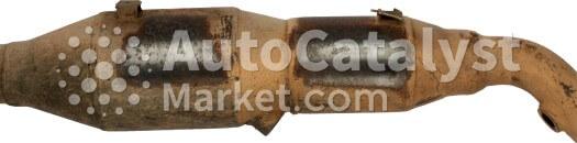 1J0178LAGE — Zdjęcie № 9 | AutoCatalyst Market