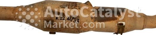1J0178LAGE — Photo № 8 | AutoCatalyst Market