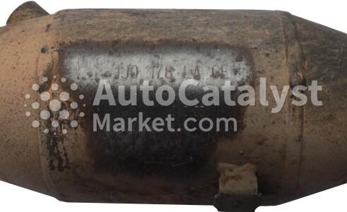 1J0178LAGE — Zdjęcie № 10 | AutoCatalyst Market