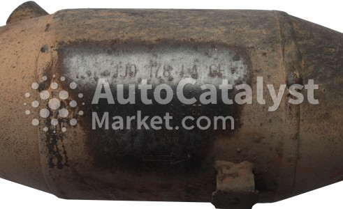 1J0178LAGE — Photo № 10 | AutoCatalyst Market