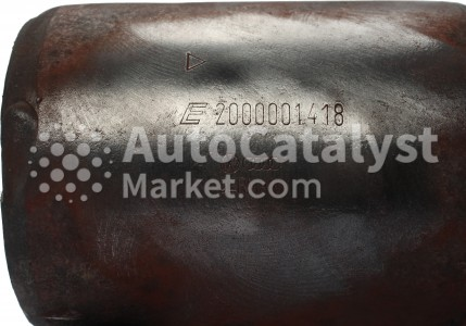 1J0178LAGE — Photo № 6 | AutoCatalyst Market