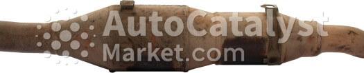 1J0178LAGE — Photo № 7 | AutoCatalyst Market