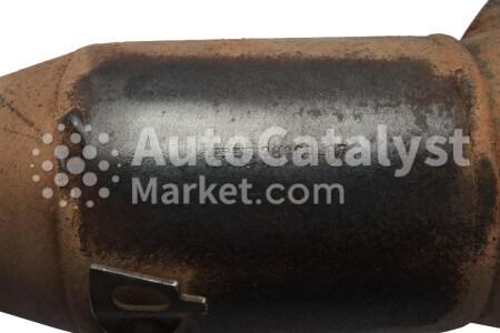 1J0178LAGE — Photo № 11 | AutoCatalyst Market