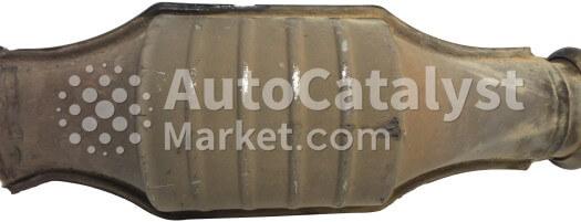 TR PSA K076 — Photo № 3 | AutoCatalyst Market