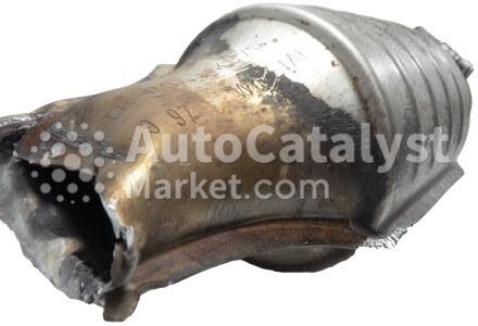 TR PSA K076 — Photo № 1 | AutoCatalyst Market
