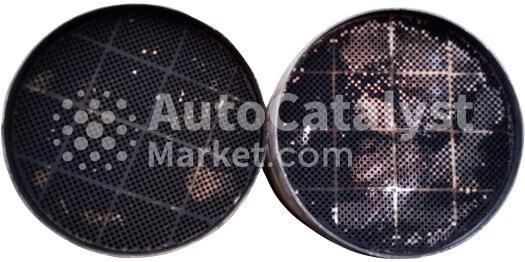 Катализатор PSA F010 — Фото № 3 | AutoCatalyst Market