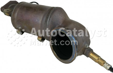 CATCZ047 — Фото № 3 | AutoCatalyst Market