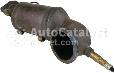 CATCZ047 — Foto № 3 | AutoCatalyst Market