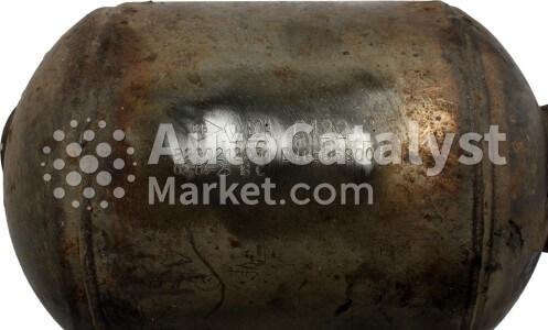 C 122 — Photo № 3 | AutoCatalyst Market