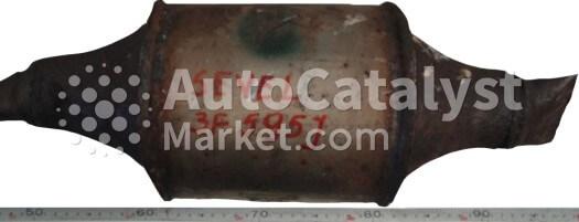 3F-595J — Foto № 1 | AutoCatalyst Market