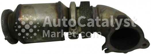 Catalyst converter 52090369AB — Photo № 2 | AutoCatalyst Market