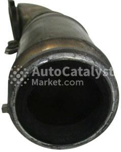 Catalyst converter 52090369AB — Photo № 4 | AutoCatalyst Market