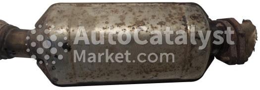 Катализатор GM 46 — Фото № 2   AutoCatalyst Market