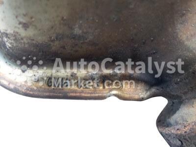 Катализатор GM 46 — Фото № 6   AutoCatalyst Market
