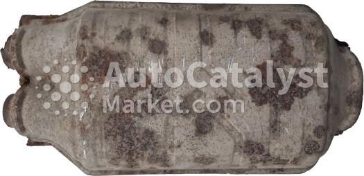 1728265 — Foto № 2 | AutoCatalyst Market