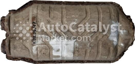 1728265 — Фото № 1 | AutoCatalyst Market