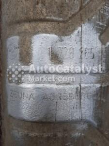 1728265 — Фото № 3 | AutoCatalyst Market