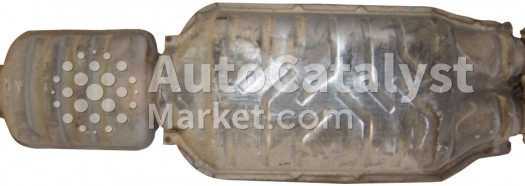 1728265 — Фото № 5 | AutoCatalyst Market