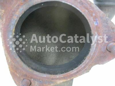 1352318080 — Фото № 2 | AutoCatalyst Market