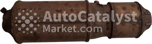 GM 101 (CERAMIC+DPF) — Photo № 1   AutoCatalyst Market