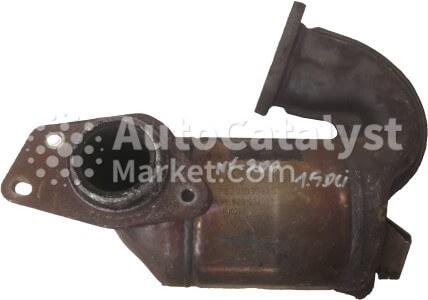 8201030945 — Фото № 1 | AutoCatalyst Market