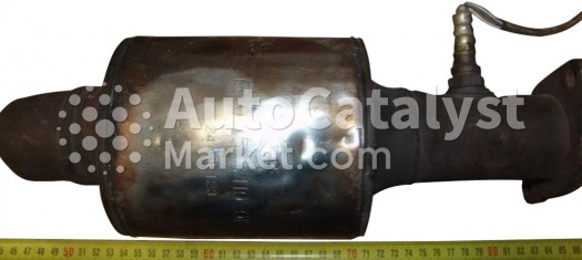523410-01 — Фото № 1 | AutoCatalyst Market