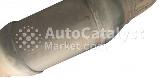 12594179 — Photo № 3 | AutoCatalyst Market