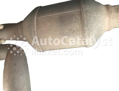 12594179 — Photo № 2 | AutoCatalyst Market