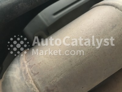 12594179 — Photo № 1 | AutoCatalyst Market