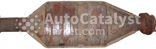 9392457 — Фото № 1 | AutoCatalyst Market