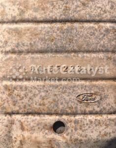 YL84-5F223-AA — Photo № 2 | AutoCatalyst Market