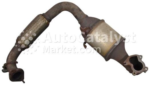 7S61-5E211-AA — Foto № 1 | AutoCatalyst Market