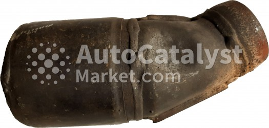 8D0131701DM — Foto № 1 | AutoCatalyst Market