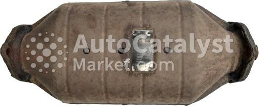 DONG WON ZS / DA 06007 — Photo № 2 | AutoCatalyst Market