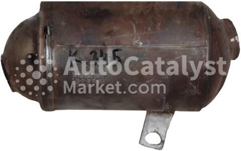 TR PSA K345 — Фото № 3 | AutoCatalyst Market