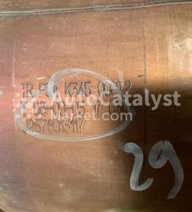 TR PSA K345 — Фото № 2 | AutoCatalyst Market