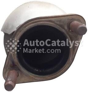 2E130 — Фото № 3 | AutoCatalyst Market