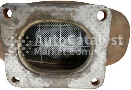 Катализатор 7792041 — Фото № 4 | AutoCatalyst Market