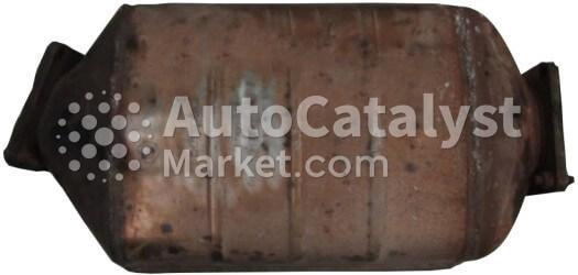 Катализатор 7792041 — Фото № 2 | AutoCatalyst Market