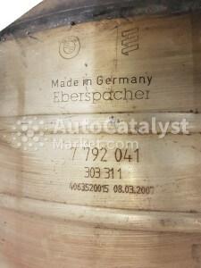 Катализатор 7792041 — Фото № 3 | AutoCatalyst Market