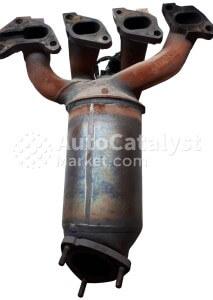 GM 42 — Фото № 9 | AutoCatalyst Market