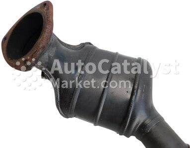 Catalyst converter CAT 149 R — Photo № 3   AutoCatalyst Market