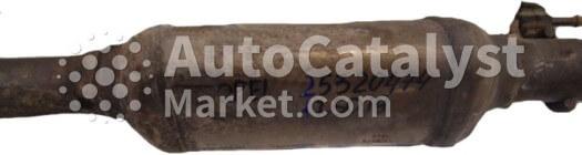 25320474 — Photo № 1 | AutoCatalyst Market